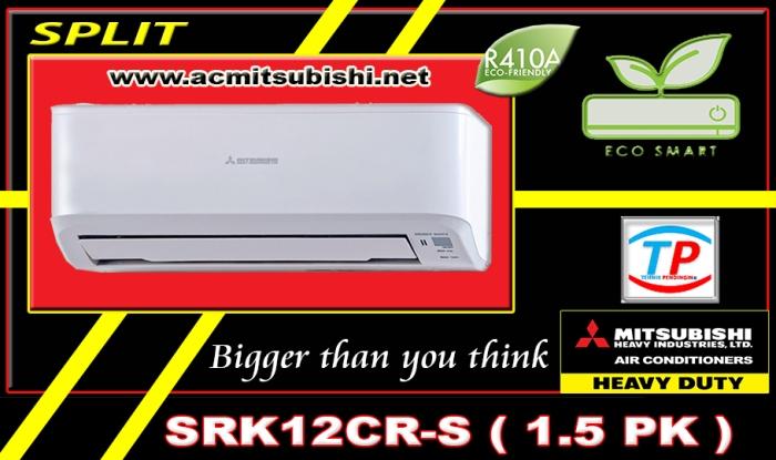SRK12CR-S