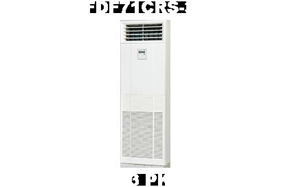 ac-floor-standing-mitsubshi-3-pk1
