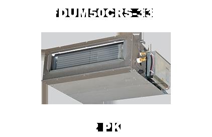 ac-split-duct-mitsubshi-2-pk