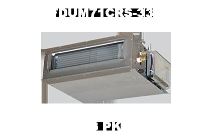ac-split-duct-mitsubshi-3-pk