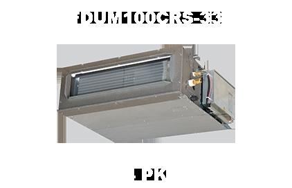 ac-split-duct-mitsubshi-4-pk