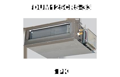 ac-split-duct-mitsubshi-5-pk