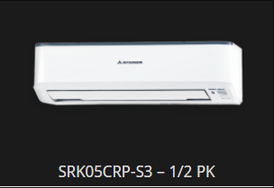 srk05crp-s3-1-2-pk