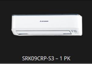 srk09crp-s3-1-pk