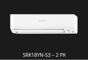 srk18yns-2-pk