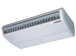 ceiling-suspended-vrf-tp