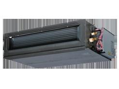 split-duct-high-static-vrf-tp