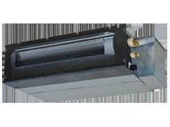 split-duct-low-static-vrf-tp